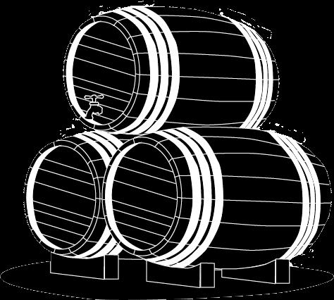 La Distillerie - les Tontons Flingueurs